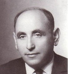 famous quotes, rare quotes and sayings  of Isser Harel