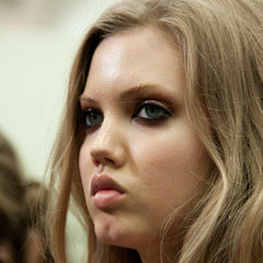 famous quotes, rare quotes and sayings  of Lindsey Wixson