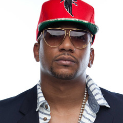 famous quotes, rare quotes and sayings  of Cyhi the Prynce