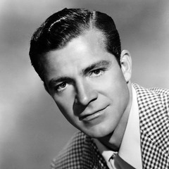 famous quotes, rare quotes and sayings  of Dana Andrews