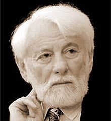 famous quotes, rare quotes and sayings  of Uri Avnery