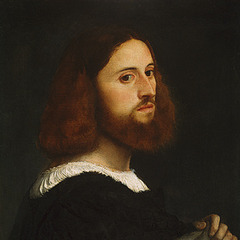 famous quotes, rare quotes and sayings  of Titian