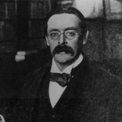 famous quotes, rare quotes and sayings  of Edmund Gosse