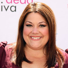 famous quotes, rare quotes and sayings  of Brooke Elliott
