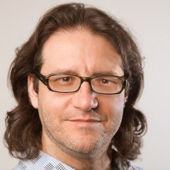 famous quotes, rare quotes and sayings  of Brad Feld