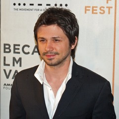 famous quotes, rare quotes and sayings  of Freddy Rodriguez