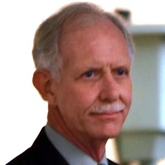 famous quotes, rare quotes and sayings  of Chesley Sullenberger