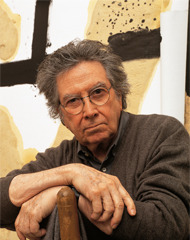 famous quotes, rare quotes and sayings  of Antoni Tapies