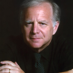 famous quotes, rare quotes and sayings  of Leonard Slatkin