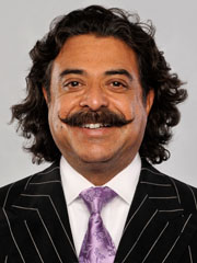 famous quotes, rare quotes and sayings  of Shahid Khan