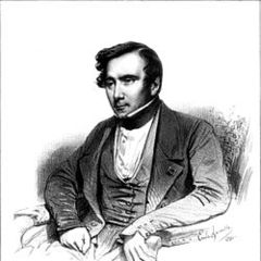 famous quotes, rare quotes and sayings  of Augustin Thierry