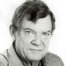 famous quotes, rare quotes and sayings  of Robert Hughes