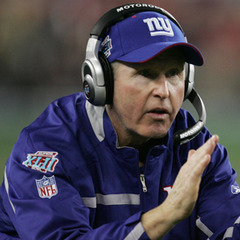 famous quotes, rare quotes and sayings  of Tom Coughlin