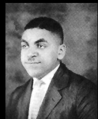 famous quotes, rare quotes and sayings  of Fats Waller