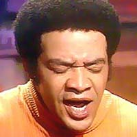 famous quotes, rare quotes and sayings  of Bill Withers