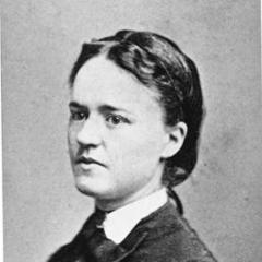 famous quotes, rare quotes and sayings  of Alice James