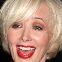 famous quotes, rare quotes and sayings  of Janine Turner