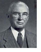 famous quotes, rare quotes and sayings  of Alex Faickney Osborn