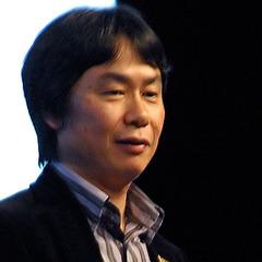 famous quotes, rare quotes and sayings  of Shigeru Miyamoto
