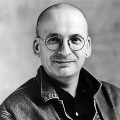 famous quotes, rare quotes and sayings  of Roddy Doyle