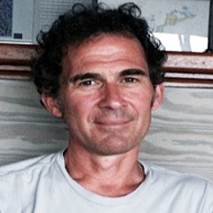 famous quotes, rare quotes and sayings  of Rupert Spira