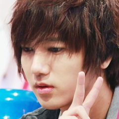 famous quotes, rare quotes and sayings  of Yesung