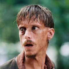 famous quotes, rare quotes and sayings  of Mackenzie Crook