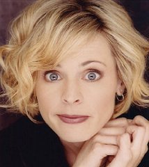famous quotes, rare quotes and sayings  of Maria Bamford