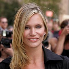famous quotes, rare quotes and sayings  of Natasha Henstridge
