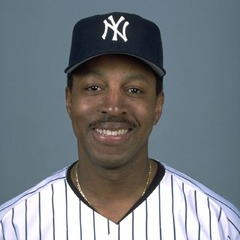 famous quotes, rare quotes and sayings  of Willie Randolph