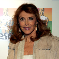 famous quotes, rare quotes and sayings  of Tina Louise