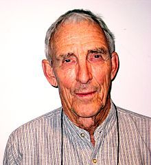 famous quotes, rare quotes and sayings  of Peter Matthiessen