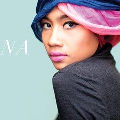 famous quotes, rare quotes and sayings  of Yuna