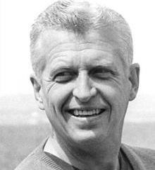 famous quotes, rare quotes and sayings  of Philip Berrigan