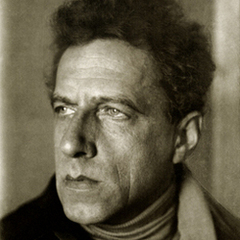 famous quotes, rare quotes and sayings  of Vsevolod Meyerhold