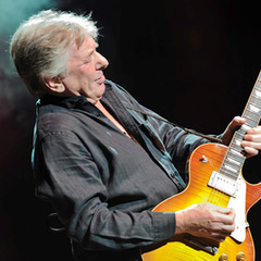 famous quotes, rare quotes and sayings  of Mick Ralphs
