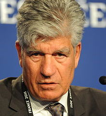 famous quotes, rare quotes and sayings  of Maurice Levy