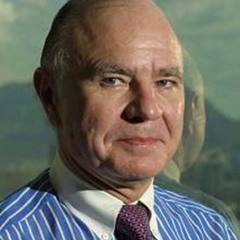 famous quotes, rare quotes and sayings  of Marc Faber