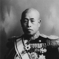 famous quotes, rare quotes and sayings  of Isoroku Yamamoto
