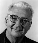 famous quotes, rare quotes and sayings  of Jack Granatstein