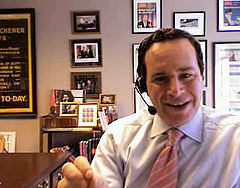 famous quotes, rare quotes and sayings  of David Frum
