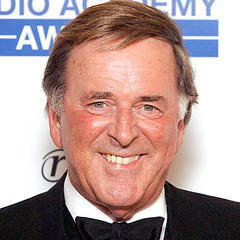 famous quotes, rare quotes and sayings  of Terry Wogan