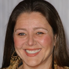 famous quotes, rare quotes and sayings  of Camryn Manheim