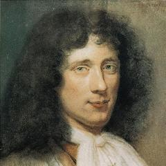 famous quotes, rare quotes and sayings  of Christiaan Huygens