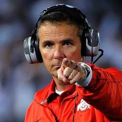 famous quotes, rare quotes and sayings  of Urban Meyer