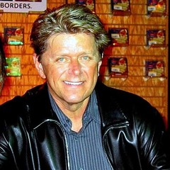 famous quotes, rare quotes and sayings  of Peter Cetera