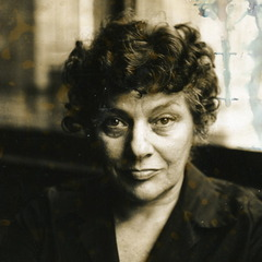 famous quotes, rare quotes and sayings  of Viola Spolin