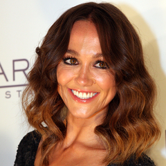 famous quotes, rare quotes and sayings  of Sharni Vinson
