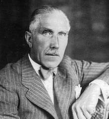 famous quotes, rare quotes and sayings  of Franz von Papen