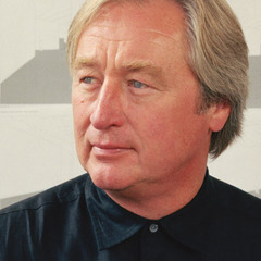 famous quotes, rare quotes and sayings  of Steven Holl